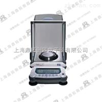 AUW120D岛津电子天平代理商,工业82g高电子天平