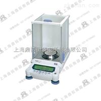 AUW120D进口电子天平上海总代理,实验室82g密电子天平