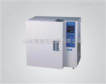 富士控制器高温鼓风干燥箱