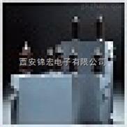 RFM1.0-750-0.5S电热电容器厂家直销特价