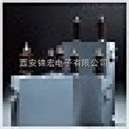 RFM0.5-180-1S RFM0.5-360-1S特价电热电容器
