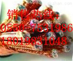 (ZR192)DJF46VPF46电缆