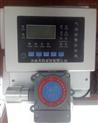 二氧化氯气体报警器余氯浓度报警器