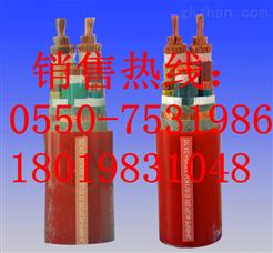 【卖】BPGGPP2-0.6/1KV-3*185mm2硅橡胶变频电缆现货