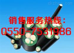 安徽YC电缆-50mm2,70mm2,95mm2,120mm2铜芯橡套软电缆
