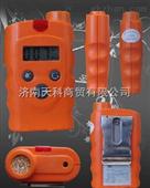 RBBJ-T便携式柴油检测仪