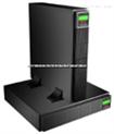 番禺山特UPS不间断电源批发专卖/山特XP 1KVA~3KVA批发报价