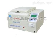 鹤壁洗煤厂煤质化验仪器 ZDHW-4000全自动量热仪选中创牌