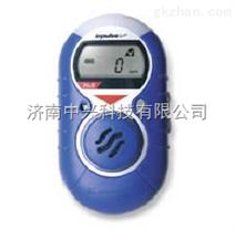 【霍尼韦尔 Impulse XP】便携式氢气报警器原装进口