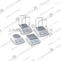 BSA124S赛多利斯电子天平报价【工业120g电子天平】