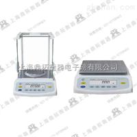 BSA124SBSA124S电子天平代理商【120g电子天平】