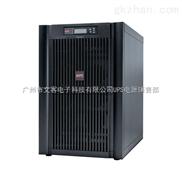 中山APC-UPS不间断电源批发商/APC VT系列价格