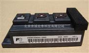 2MBI300N-060-富士IGBT模块2MBI300N-060