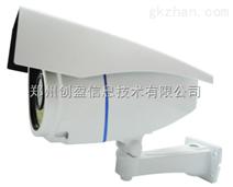 明日网络高清远程监控摄像机MR2300-HD 河南郑州