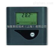 CH-W110-内置传感温度记录仪器