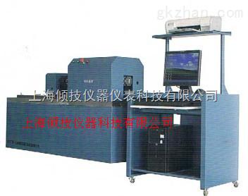 微机控制静扭试验机 扭转测试机