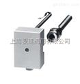 霍尼韦尔水管温度传感器 VF20T