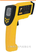 ET972A手持在线两用式红外测温仪