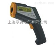 ET90便携式红外线测温仪(-60~760℃)