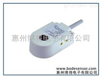 内孔10mm检测液体电容式环形接近开关