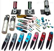 precisetool航空端子压接钳/气动压接工具/重载连接器压接工具