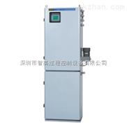 美国哈希 HACH NPW150 总磷/总氮/COD分析仪