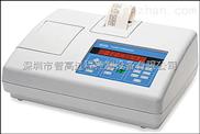 2100AN-美国哈希HACH 2100AN型实验室浊度仪
