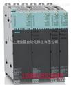 802D系统伺服控制器维修