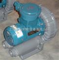 防爆真空泵\漩涡高压气泵