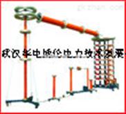 高压检测试验设备武汉华电博伦冲击/电压/电流发生器