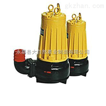 AS10-2W/CB排污泵