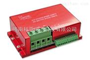 DC48RT50BL-XW-智能直流电机控制器