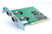 CAN总线分析仪Kvaser PCIcanx