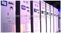 ZK-KYJ空压机节电设备