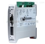 HD67222-现场总线网关CAN from/to NMEA2000 HD67222