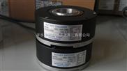内密控SBH-1024-2MD电梯编码器