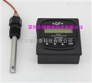 供应8850电导变送器 +GF+Signet 8850+2819电导率仪表