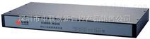 康耐德RS485串口服务器