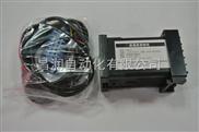 山東儀表廠低價出售XMT9007-8溫濕度控制儀/繼電器輸出/自帶溫濕度傳感器