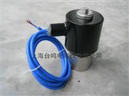 电磁阀DN10 AC220