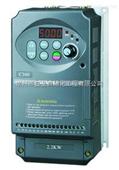 C300(A)系列小功率无传感器电流矢量控制型变频器