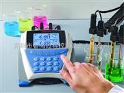 Dual Star 双通道pH/离子浓度测量仪-余氯测量仪D10P-70