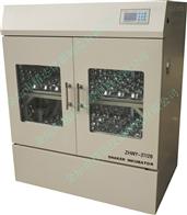 ZHWY-1102立式双层大容量恒温振荡器(摇床)