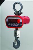 OCS-XC-DCE电子吊秤2吨,上海吊钩秤5吨,直视经济型吊钩磅