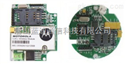 微功耗嵌入式(GSM/GPRS/CDMA)DTU