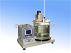 SDNZ-121B石油产品运动粘度测定器