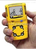 MC2-4有毒有害气体检测仪