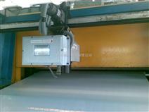 BOPP水胶测厚仪,瑞典LIMAB测厚仪