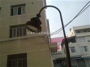 BFC6181ALED防爆灯|BFC6181A防爆LED灯|免维护防爆节能灯