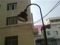 BFC6181ALED防爆灯 BFC6181A防爆LED灯 免维护防爆节能灯
